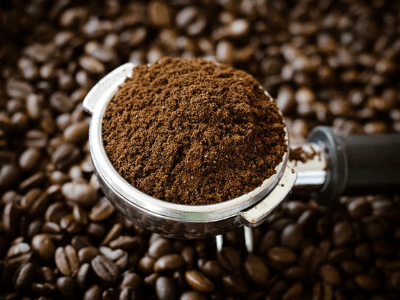 Is Coffee Good For Snake Plants? Revealing The Pros, Cons, And More [2021]