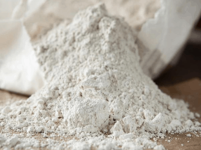 What Is Diatomaceous Earth? The Complete Use Guide Of DE For Your Beloved Houseplants [2021]