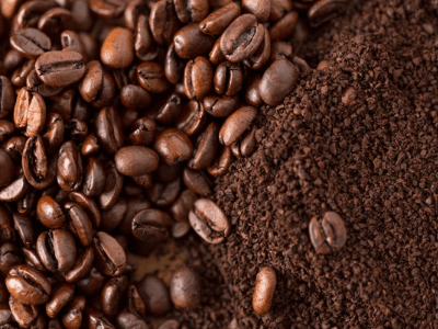 Coffee Grounds As Fertilizers For Indoor Plants: Your Captivating Handy Guide For Fertilizing In 2021